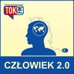 """Majsterki w audycji """"Człowiek 2.0"""" TOK FM"""