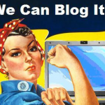 See Bloggers czyli blogowisko oczami Majsterek