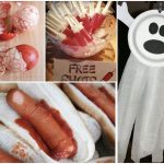 666, no dobra 6 czadowych pomysłów na Halloween