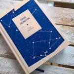 Księga Zachwytów – czyli wycieczki śladem dobrej architektury. RECENZJA