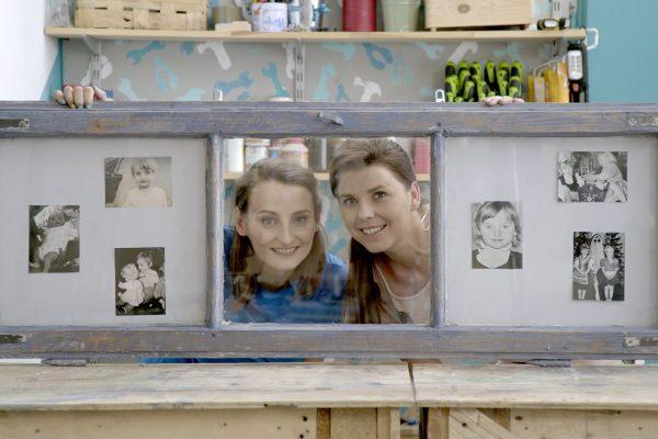 stare okno rama zdjecie5