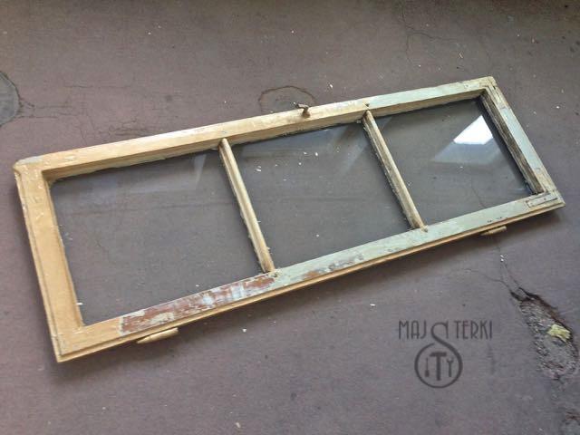 stare-okno-ramka-zdjecia1logo