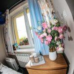 Metamorfoza małej sypialni