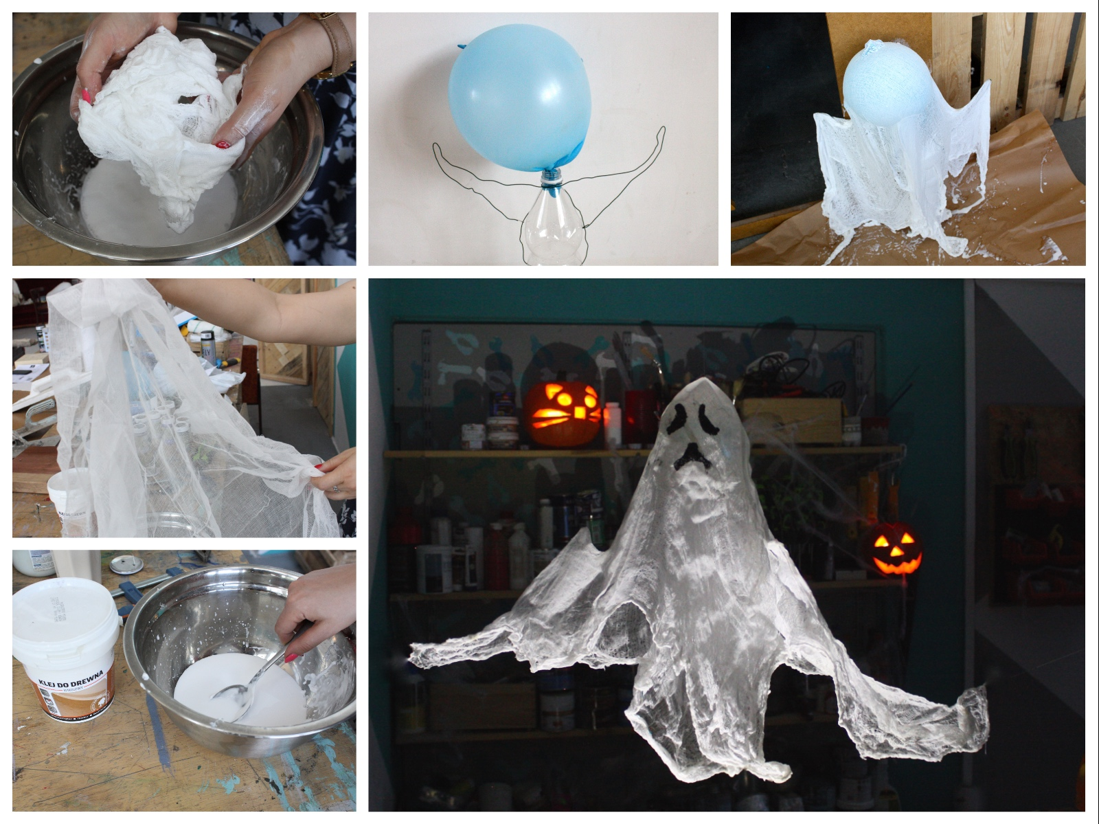 halloween-diy-ghost