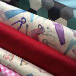 Sposoby na idealne tkaniny