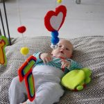 8 pomysłów na Mikołajki – prezenty dla dzieci