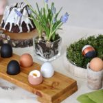Wielkanoc dla zabieganych. Inspiracje z sieci