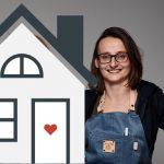 Wszystko co chcecie wiedzieć o ubezpieczeniach nieruchomości