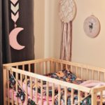 Jak urządzić pokój dla bliźniaków – finał metamorfozy