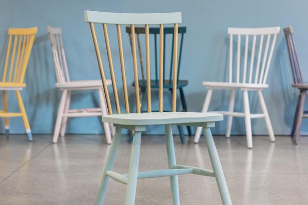 krzeslo.patyczak igrzyskaDIY