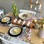 Wielkanocne DIY last minute. Nie tylko pisanki!