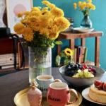 9 pomysłów na prezent na Dzień Matki