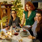 Dekoracje na Boże Narodzenie 2019. Jak ozdobić dom i nie zbankrutować?