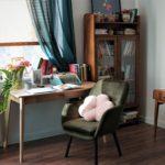 Koronawirus i praca z domu. Jak zorganizować biuro w mieszkaniu?