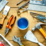 Jak wybrać ekipę remontową i stworzyć idealny plan prac [PLIKI DO POBRANIA]