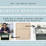 Babskie rekreacje  vol.2